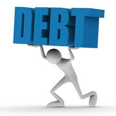 Tips on Paying down Debts