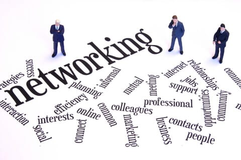 True value of Networking
