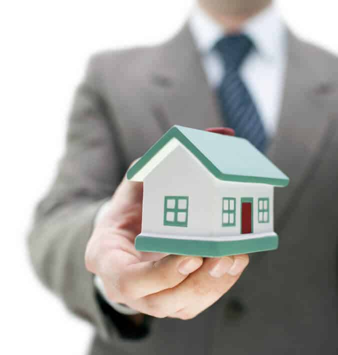 Smart Investment: Negative Gearing